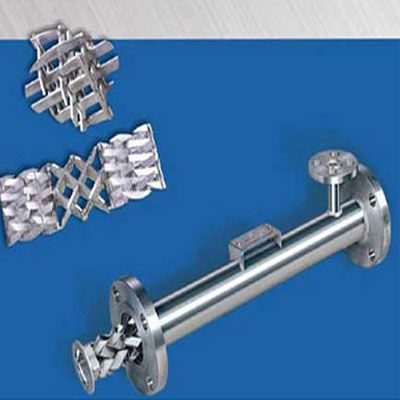 Pipe Conveyor Design Manual Screw Conveyor Design Manual